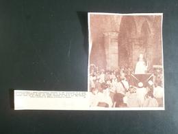 VILLERS-LA-VILLE. N.D. - Documentos Históricos