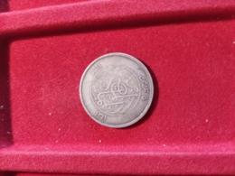 EGITTO 20 Qirsh 1293 - Egitto