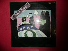 LP33 N°470 - JOAN BAEZ - BLESSED ARE ... - COMPILATION 10 TITRES COUNTRY FOLK WORLD POP - Country En Folk