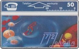 """TWK Österreich Privat: """"Boehringer - Recormon 2"""" Gebr. - Autriche"""