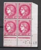 373* 02/04/1940 - 1940-1949