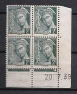 405* 20/07/1939 - Ecken (Datum)