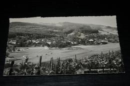 9235         BUCHEN BEI STAADT - 1950 - SG St-Gall