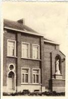 HOLSBEEK - Klooster Van De Zusters Der Christelijke Scholen - Holsbeek