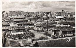 LORIENT Cité Du Polygone - Lorient