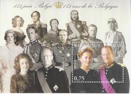 175 Jaar Dynastie - Usados