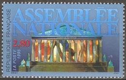 France - 1995 - Assemblée Nationale - YT 2945 Neuf Sans Charnière - MNH - France
