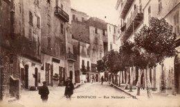 Bonifacio Rue Nationale - Sonstige Gemeinden