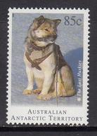 AAT MNH Michel Nr 100 From 1994 / Catw 1.70 EUR - Australisch Antarctisch Territorium (AAT)