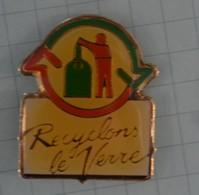 Recyclons Le Verre - Autres