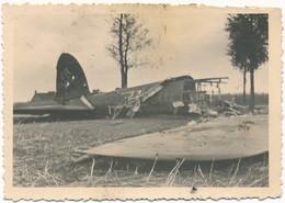 Tielt / Aarsele / 1940-44 / Foto - Tielt