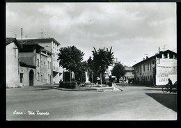 RB310 COVO - VIA TRENTO - Italia