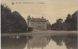 Belgique Pitthem Pittem       Le Chateau - Pittem
