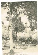 La Rochette FELS Pont Sur L`ERENZ.NELS Luxembourg Série 19 N°26. - Cartes Postales