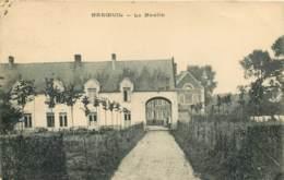 62 - MAROEUIL - Le Moulin En 1933 - Francia