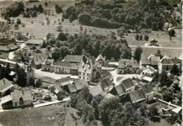 68 - STOSSWIHR - Le Centre En 1963 - Other Municipalities