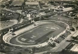 69 - LYON - Le Stade Municipal - Football Stadium Estadio Stade Gerland OL Vers 1960 - Lyon