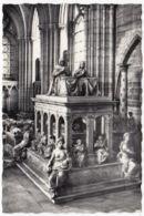 CPA Balilique Des Saint Denis, Tombeau De Louis XII Et D'Anne De Bretagne, Ungel. - Saint Denis