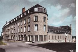 BROONS - La Communauté - Frankrijk