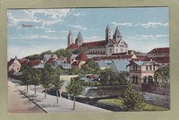 SPEYER - Speyer