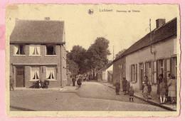 Lichtaert - Steenweg Op Thielen - Kasterlee