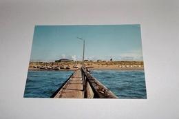Ansichtskarte-w-201-7969-Løkken-gelaufen - Danimarca
