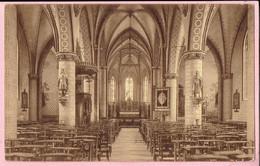 Thielen - Binnenzicht Der Kerk - Kasterlee