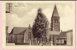 Tielen De Kerk - Kasterlee