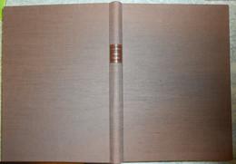 """Di G.C.Argan """"L'Arte Italiana Dal Rinascimento Al Neoclassico"""" Ed.RCS 1991-pp444 - Vedi Foto----------------------(659E) - Arts, Antiquity"""