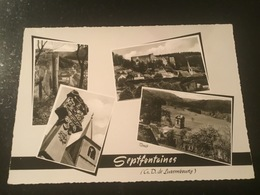 Septfontaines - Cartes Postales