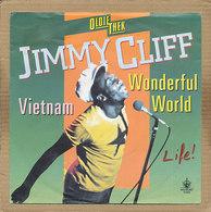 "7"" Single, Jimmy Cliff - Vietnam (oldiethek) - Disco, Pop"
