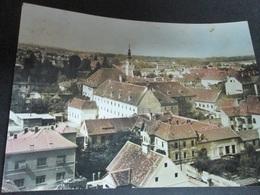 CROATIA, VARAŽDIN 1965 - Croatia
