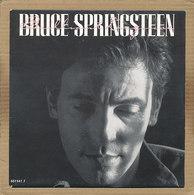 "7"" Single, Bruce Springsteen - Brilliant Disguise - Disco, Pop"