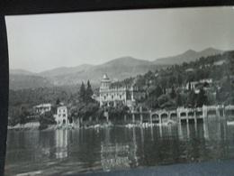 CROATIA, IČIČI - Croacia
