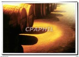 CPM Hennessy - Cognac