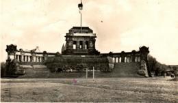 5LL 94. KOBLENZ - Koblenz