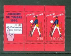 France   P 2793A  * *  TB - France