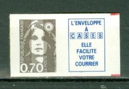 France   2873a   * *  TB - France