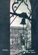 D334 - Acireale -catania - Catania