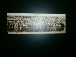 PIJPELHEIDE - Documents Historiques