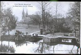 PONTMAIN - Pontmain