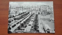 Vieste - Giardini , Marina Piccola - Foggia