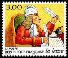 FRANCE NEUF  ** YVERT N°3154 - France