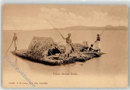53110044 - Suva - Fidji