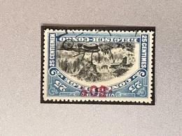 CONGO BELGE 99 LUKOLELA - Congo Belge