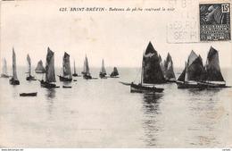 44-SAINT BREVIN-N°3790-H/0177 - Saint-Brevin-l'Océan