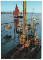 Chioggia - Riflessi Sulla Laguna - Chioggia