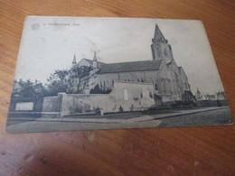 Eerneghem, Kerk - Ichtegem