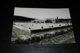 9309         LUFTKURORT MITTERFELS, PANORAMA-WARMBAD - Allemagne