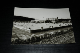 9309         LUFTKURORT MITTERFELS, PANORAMA-WARMBAD - Germania